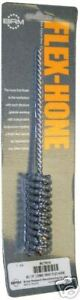 3 4 19mm Flexhone Flex Hone Lifter Bore Hone 240 Grit