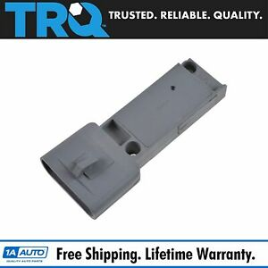 Trq Ignition Firing Control Module Coil For Ford Mercury Lincoln Van Pickup