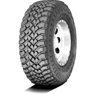 Hankook Dynapro Mt Lt 315 70r17 35x12 50r17 M T Mud Tire