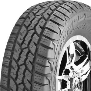 Ironman All Country A T Lt 245 75r16 Load E 10 Ply At All Terrain Tire