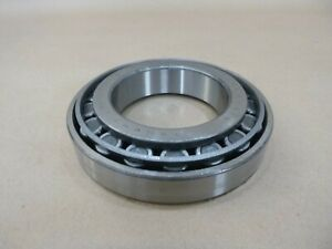 Timken 30218 Tapered Roller Bearing Cone Cup 90mm X 160mm X 32 5mm