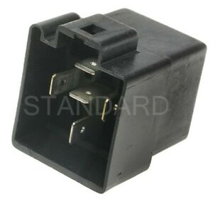 Standard Ignition Ry 479 Fuel Pump Relay