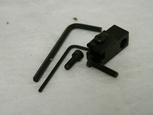 Thinbit Reversible Replacement Head For Square Shanks Lreh01