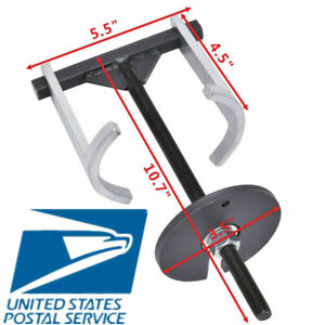 Usa Car Automatic Transmission Clutch Spring Compressor Removing Installing Tool