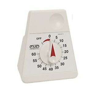 Commercial duty Mechanical Timer By Fmp Fmp 151 1034