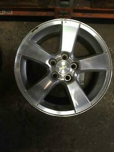 11 12 13 14 Chevy Cruze Wheel