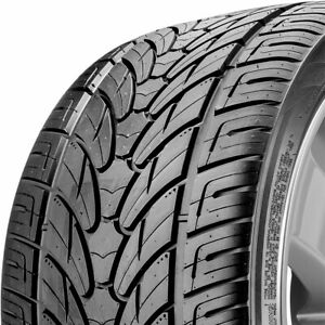 Lionhart Lh ten 305 30zr26 305 30r26 109w Xl A s Performance Tire