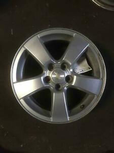 14 15 16 Chevy Cruze Wheel