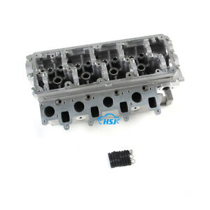 2 0tdi Cylinder Head Fit For Vw Golf Jetta Passat Cffb Audi A4 A6 Cgld Cglc