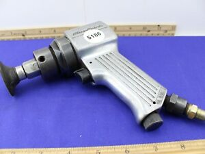 Blue Point At425d 14 000 Rpm High Speed Disc Sander Air Good Condition Tested