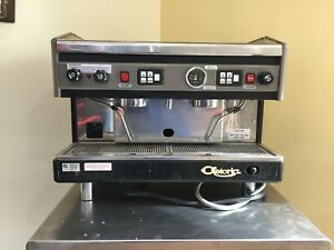 Commercial And Restaurant Equipment price If For All The Equipment s