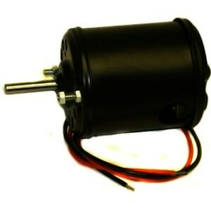 2311314 Gpd New Blower Motors Rear For Civic Honda Accord Toyota Corolla Odyssey