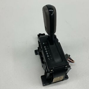2007 2010 Ford Expedition Automatic Shifter Gear Selector Floor Shift S5746