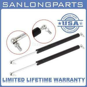 2pcs 24699 Tailgate Trunk Liftgate Lift Support For Jeep Grand Cherokee 99 04