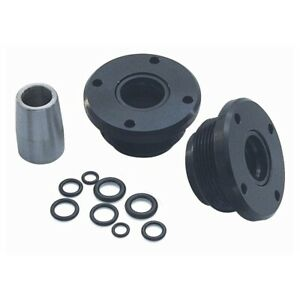 Seastar Solutions Front Mount Cylinder Seal Kits Hs 5167