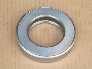 Clutch Release Bearing For Oliver 1550 1555 1600 1650 1655 77 770 88 880
