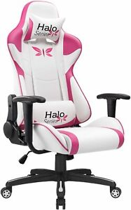 Office Chair High Back Computer Racing Gaming Chair Ergonomic Chair
