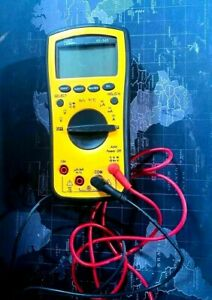 Ideal 61 340 Test pro Multimeter Sale