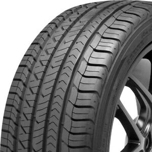 Goodyear Eagle Sport All season 245 45r17 95w As Performance A s Tire