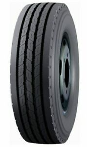 4 New Durun Yth4 225 70r19 5 128 126m G 14 Ply All Position Commercial Tires