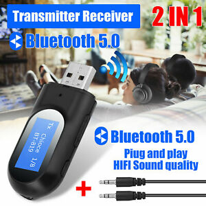 4pcs Combo H7 H7 Led High Low Beam Headlight Kit Fog Bulbs 240w 52000lm 6000k