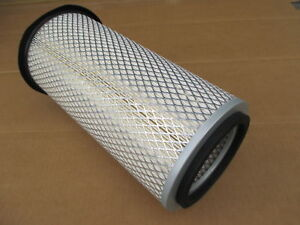 Air Filter For Ford 3150 3190 3400 3600 3610 3900 3910 4000 4100 4110 4600 4610