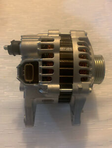 New Oem Alternator 97 99 Mitsubishi Mirage 1 5l A002ta5191 Md334167 Md367214