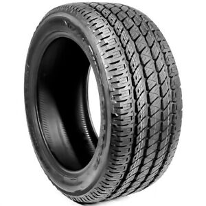 Nitto Dura Grappler Highway Terrain 285 45r19 107v A S All Season Tire