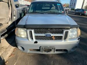 Rear Axle 4 Door Sport Trac 3 73 Ratio Fits 01 02 Explorer 255684