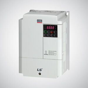 Variable Frequency Drive Vfd Vt 10hp 7 5kw 16amps 480v Ip20 S100