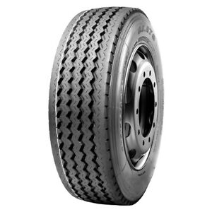 Roadone Lla78 235 75r17 5 Load H 16 Ply All Position Commercial Tire