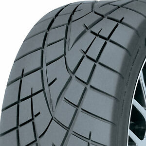 225 45zr16 Toyo Tires Proxes R1r Extreme Performance Summer 225 45 16