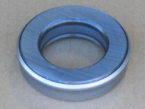Clutch Release Throw Out Bearing For Massey Ferguson Mf Harris 23 Mustang 81 82