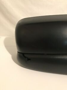 Dodge Ram 1500 Oem Towing Mirrors