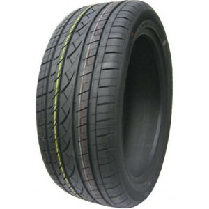 Durun M626 255 25zr28 255 25r28 95w Xl A S Performance Tire 2015