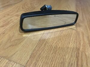 Oem Rear View Mirror Ford Transit Year 2015 2018