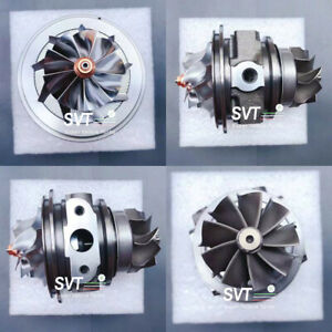 2012 14 Hyundai Genesis Coupe 2 0l Turbo Upgrade Gtx11 Billet Compressor Wheel