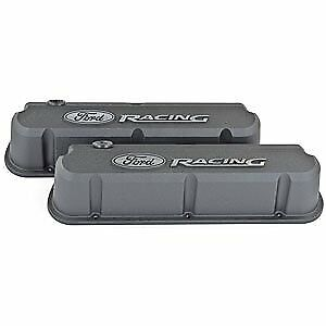 Proform Parts 302135 135 Fits Ford Racing Valve Covers
