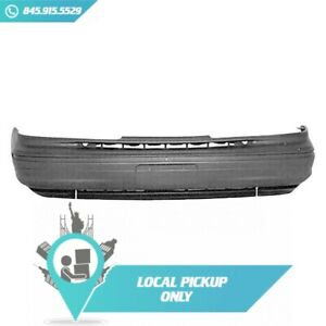 Local Pickup Bumper Cover Front Fits Ford Crown Victoria 1995 1997 Fo1000256
