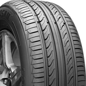 4 New Landsail Ls388 205 70r16 98h A S Performance Tires