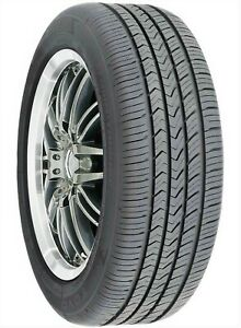 Toyo Ultra Z900 215 60r16 95v A S All Season Tire