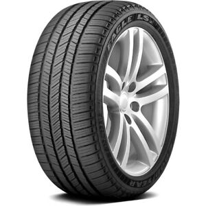 Goodyear Eagle Ls2 205 70r16 96t Oe A S All Season Tire