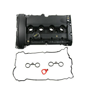 Engine Valve Cover Gasket For Mini Cooper S Jcw R55 R56 R57 R58 11127646555
