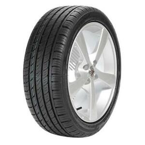 4 New Rapid P609 215 35r18 84w Xl A S High Performance Tires