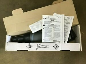 New Ingersoll Rand Demolition Tool Chipping Hammer Dt10d2s1