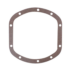 Yukon Gear Axle Ycgd30 Replacement Cover Gasket For Dana 30 Differential