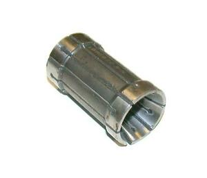 Bci Machine 2 sided Collet 0 87 Model 32829 18960 F2 D 5