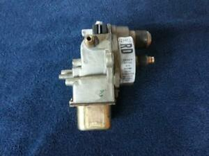 1981 82 83 All Gas Engines Cruisemaster Cruise Control Transducer New 25030878