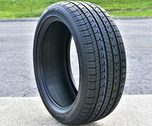 Joyroad Grand Tourer H t 255 45r19 100v A s Performance Tire
