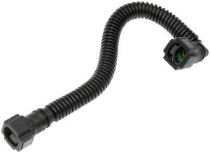 Fuel Line Assembly 800 855 Dorman oe Solutions
